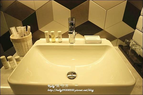 CULTI沐浴用品2-1800.jpg