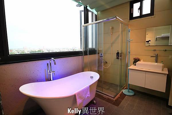 20170901-雙人浴室3.jpg