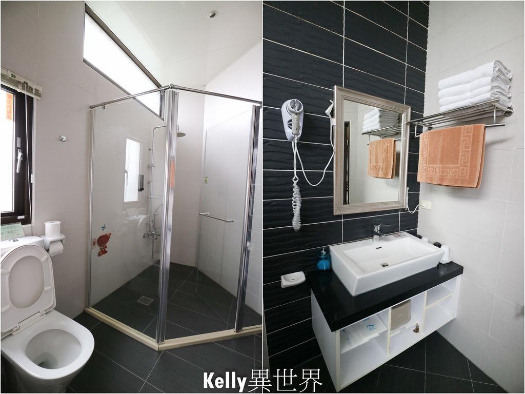 20190107-廁.jpg