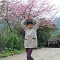 IMG_8358.jpg