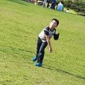 IMG_3717.jpg