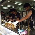 北海道723-730_9699.jpg