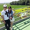 北海道723-730_394.jpg