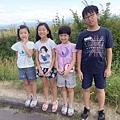 北海道723-730_3157.jpg