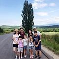 北海道723-730_4250.jpg
