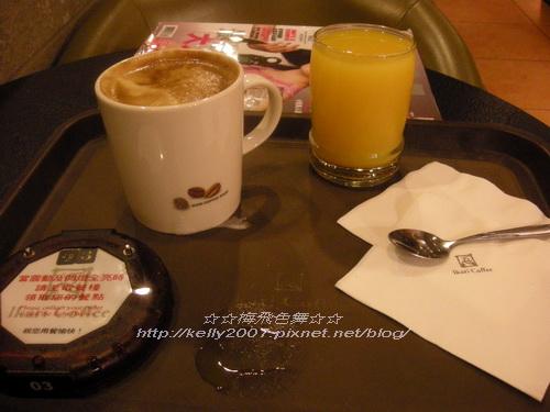 怡客─紐約活力早午餐
