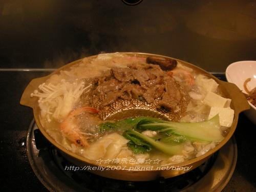 180韓定食