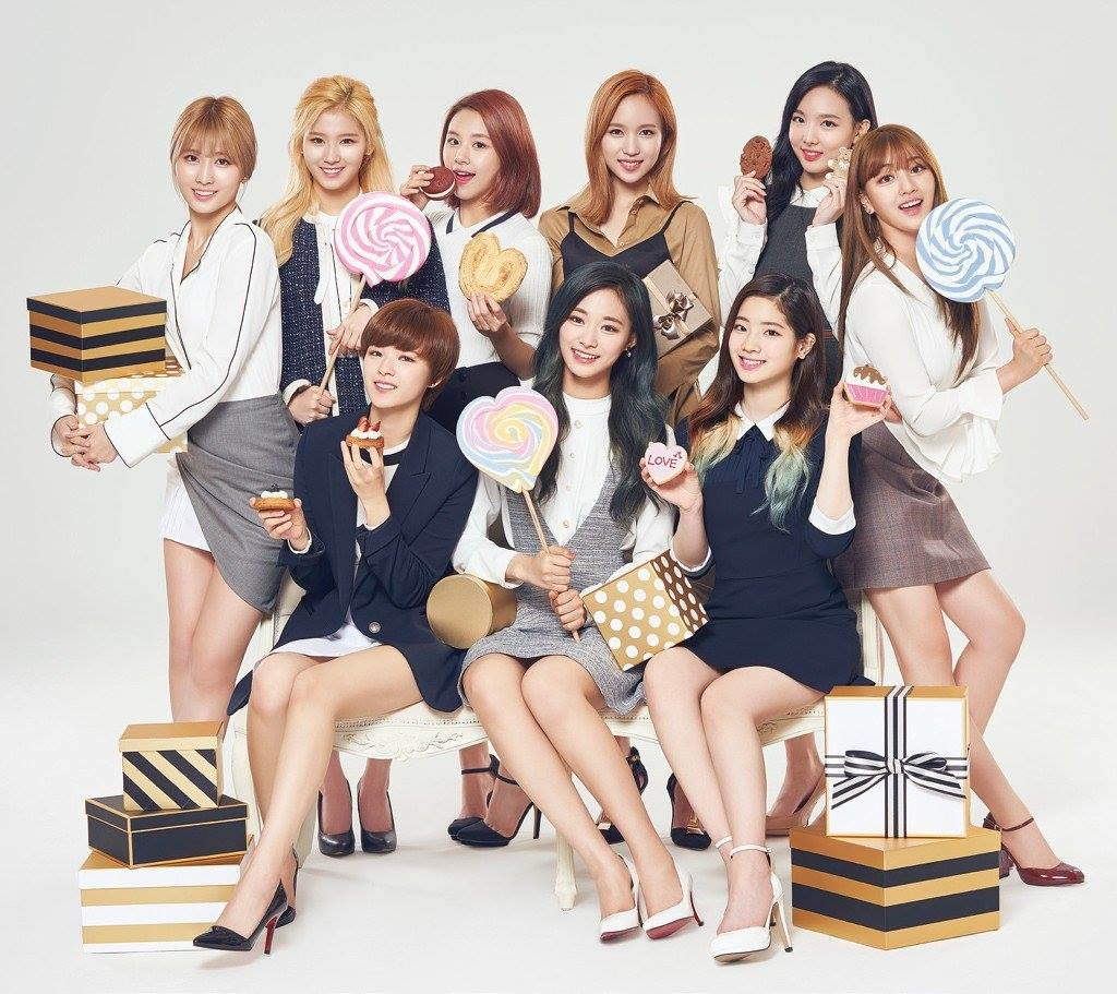 lotte-duty-free-twice.jpg
