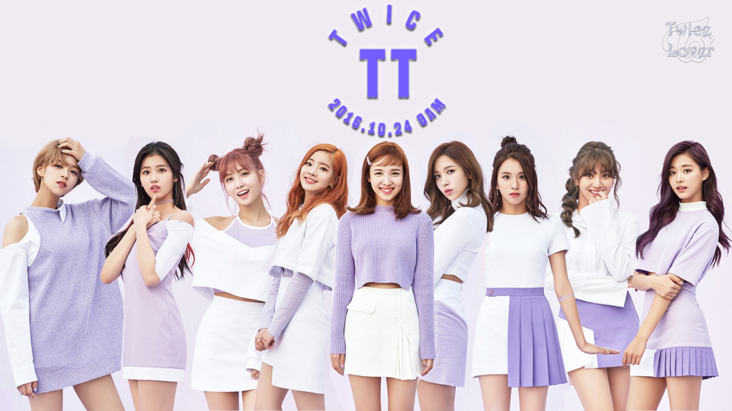 twice_tt_by_oncefortwice-dalurm4.png