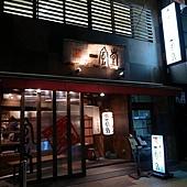 上野廣小路店店口.jpg