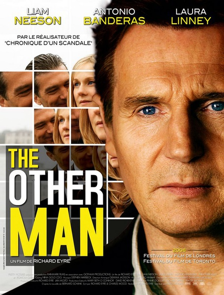 The other man.jpg