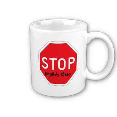 stop_english_class_.jpg