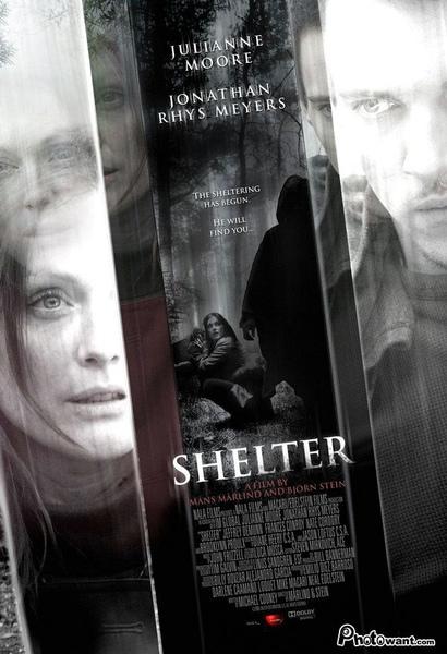 庇護所Shelter01.jpg