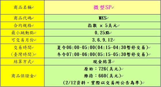 微SP.PNG
