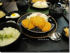 2013.6.20福樂亭 004