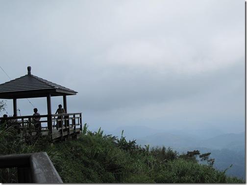 2013.9.16奮起湖 070