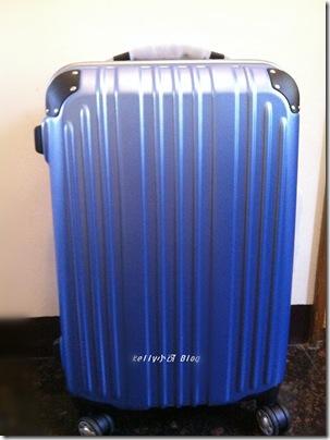 戰車行李箱 001_副本