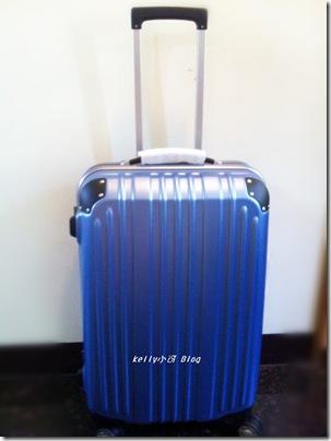 戰車行李箱 006_副本