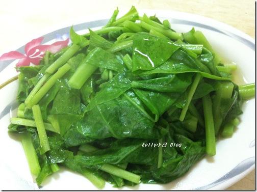 2013.6.15 久昌&有間冰鋪 005