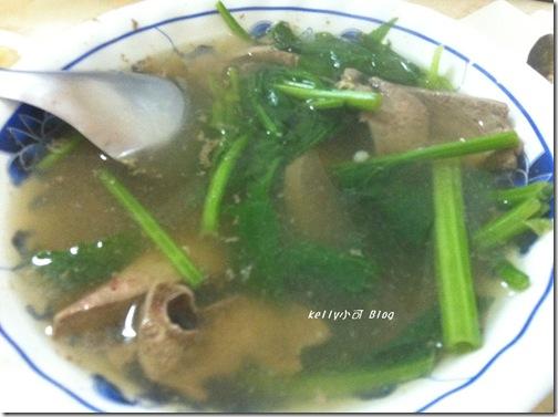 2013.6.15 久昌&有間冰鋪 007
