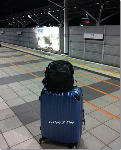 2013北海道10.20 004