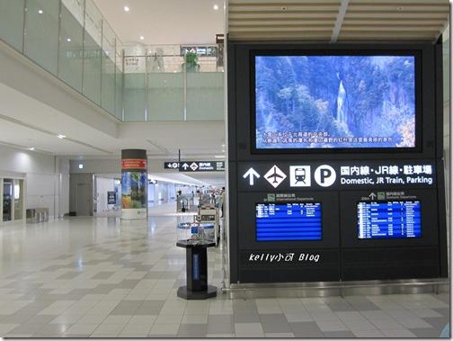 2013北海道10.21 010
