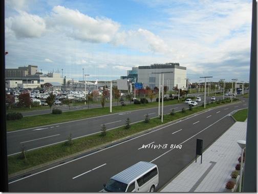 2013北海道10.21 013