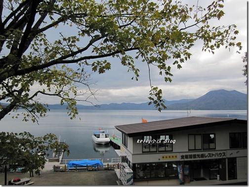 2013北海道10.21 017