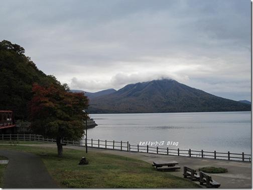 2013北海道10.21 018