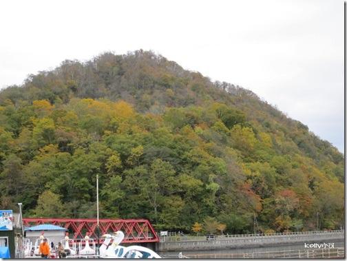 2013北海道10.21 028