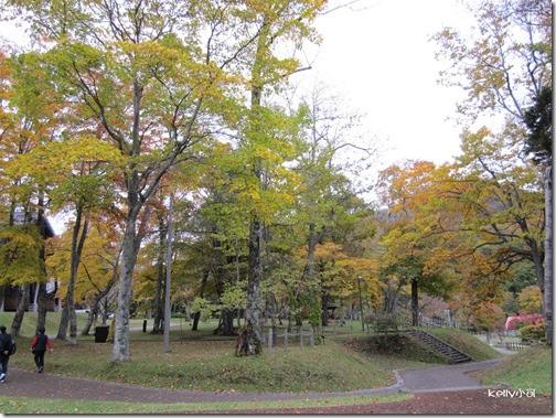 2013北海道10.21 032