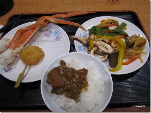2013北海道10.21 051