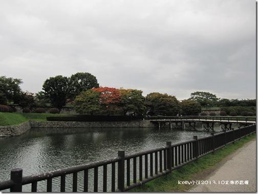 2013北海道10.22 081