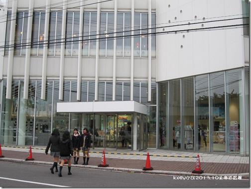 2013北海道10.22 084