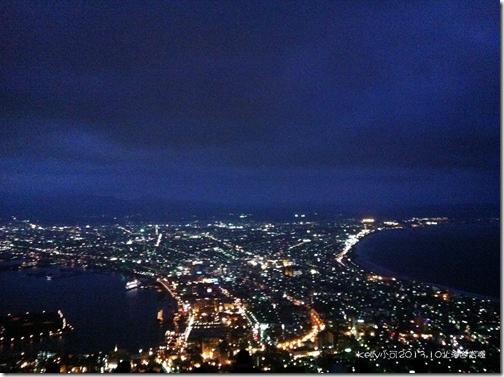 2013北海道10.22 159