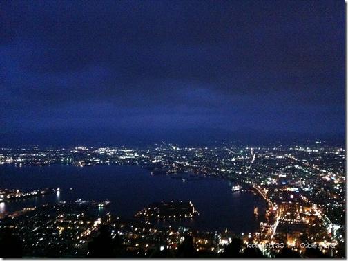 2013北海道10.22 160