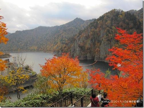 2013北海道10.23 057
