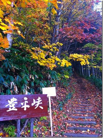 2013北海道10.23 121