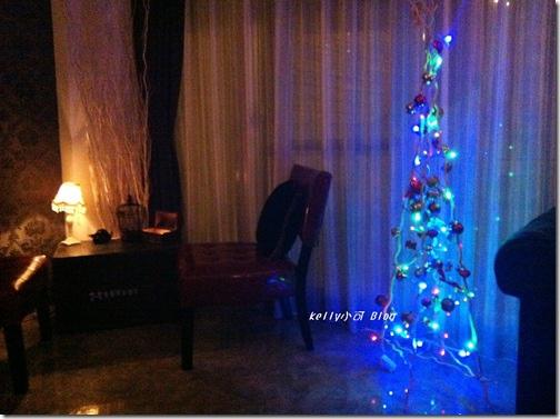 2013.12聖誕趴 005