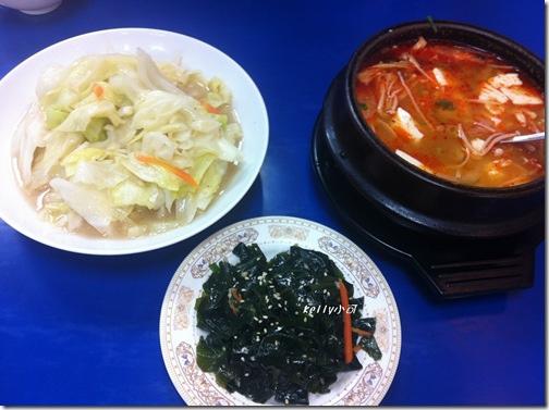 2013.12老韓家 011
