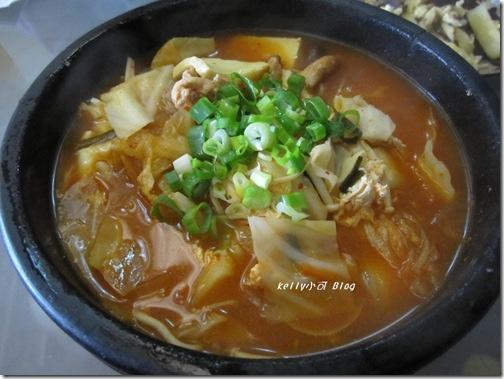 2014.2韓食堂 006