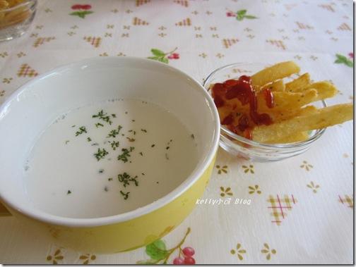 2013.12小木馬早午餐 008