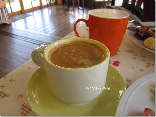 2013.12小木馬早午餐 012