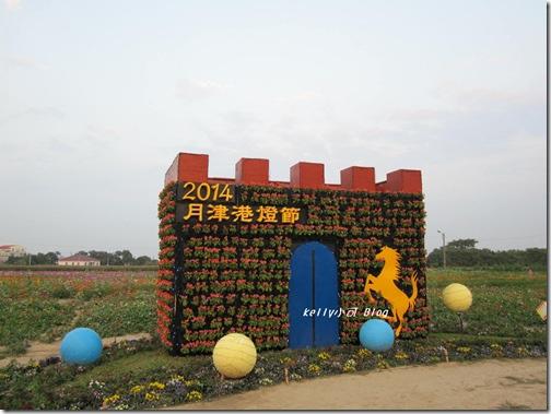 2014.2月津港 001