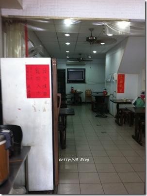 2013.11炸菜麵 003