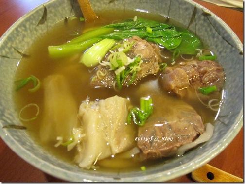 2014.2王城牛肉麵 008