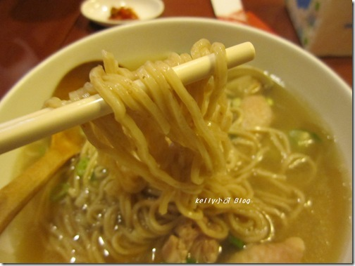 2014.2王城牛肉麵 016