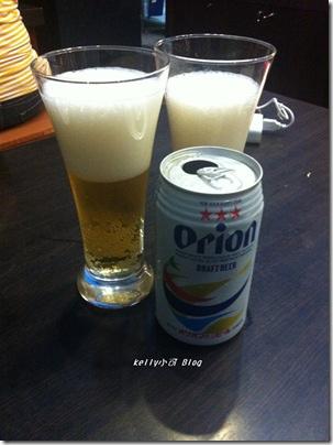 2014.4九閣坊居酒屋 008