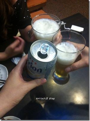 2014.4九閣坊居酒屋 009