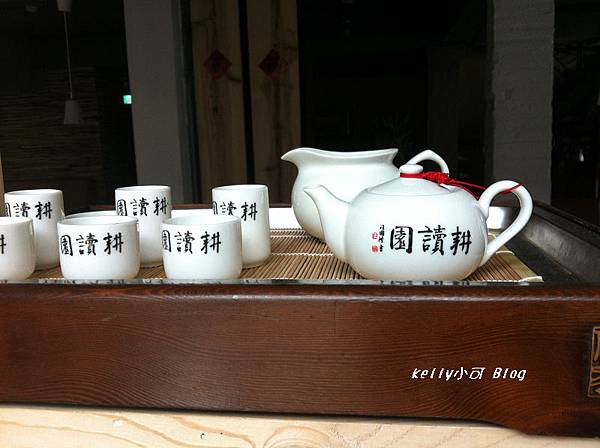 2014.5小耕堂 004